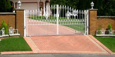 Brick Driveway Brick Driveways Melbourne